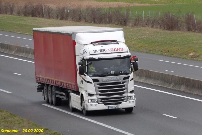 Sper-Trans  (Warta) P1500031