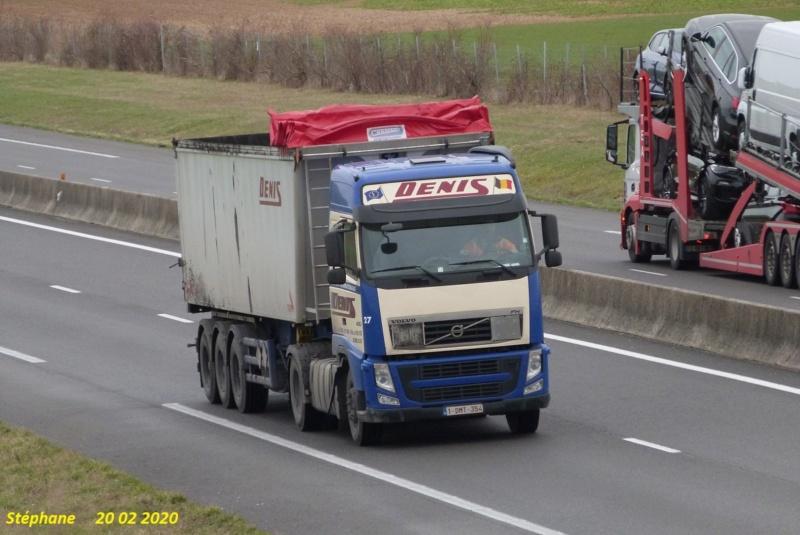 Denis (Gembloux) P1500059
