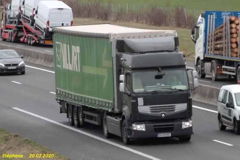 Villart Logistic (Balaguer en Lleida) - Page 3 P1500065