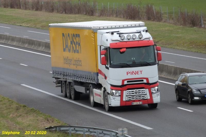 Pinet (Sillery) (51) P1500085
