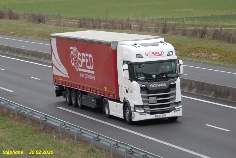 Gosped  (Szczecin) P1500122