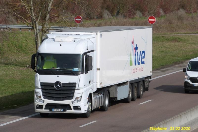 TVE Logistique (Lapalisse) (03) P1500140