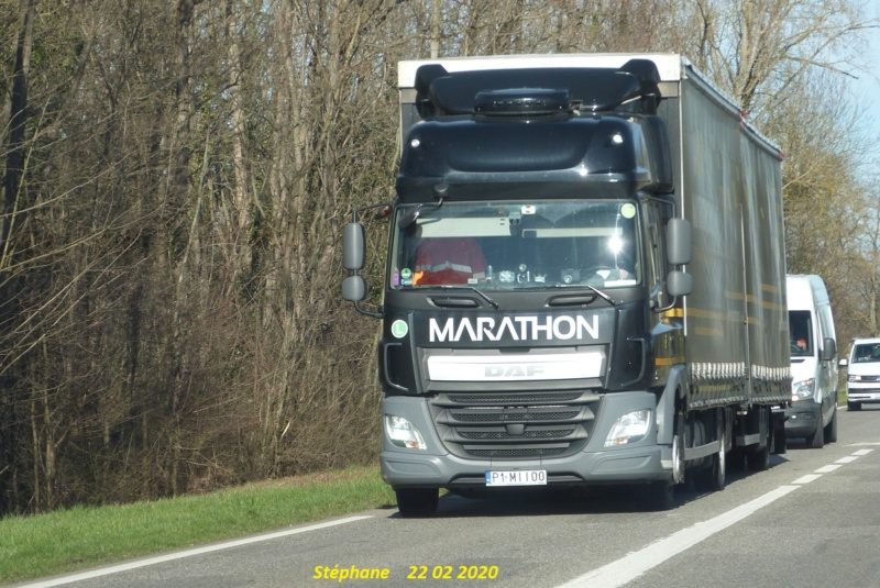 Marathon (Poznan) P1500160