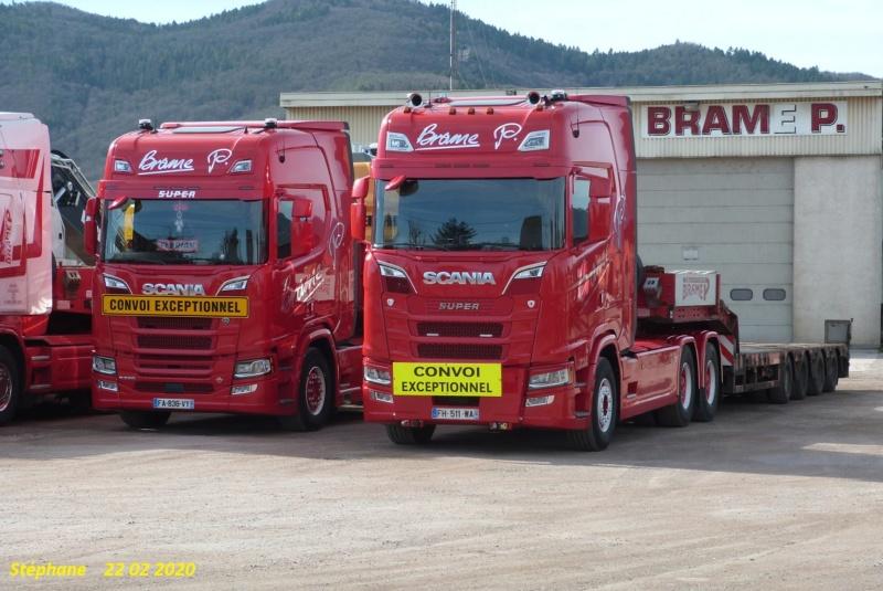 Brame (Colmar) (68) (racheté par transports Straumann) - Page 6 P1500170