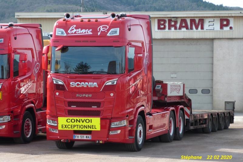 Brame (Colmar) (68) (racheté par transports Straumann) - Page 6 P1500171