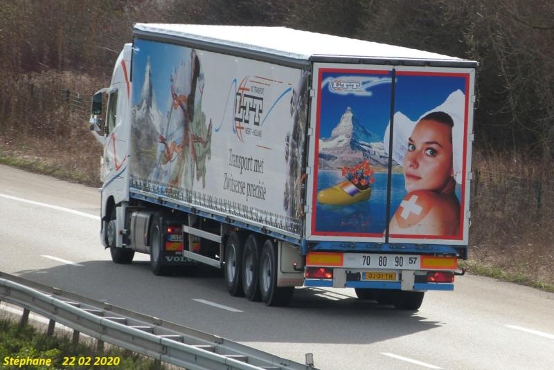 La publicité sur les camions  - Page 40 P1500175
