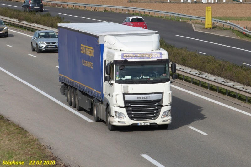 Euro Transport (Gryfice) P1500178