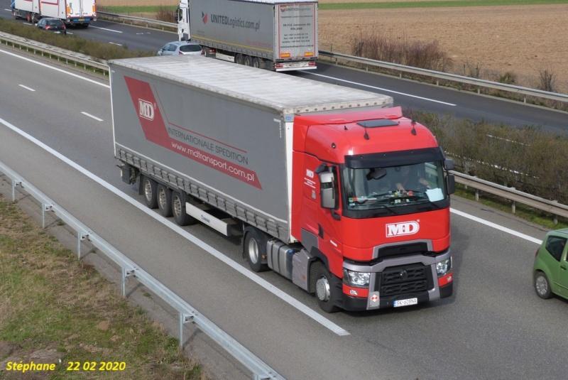 MD Transport (Katowice) P1500229