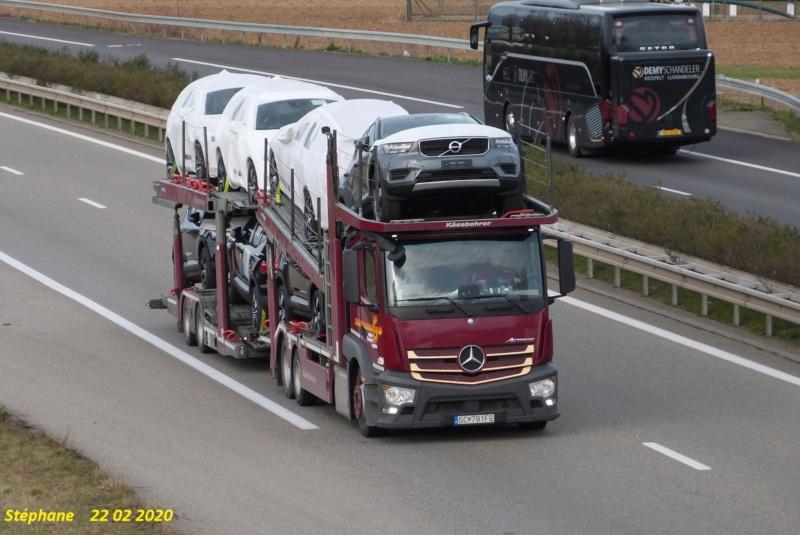 Galliker Logistics (Altishofen) - Page 10 P1500245