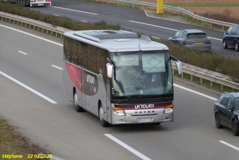 Cars et Bus d'Alsace - Page 4 P1500246