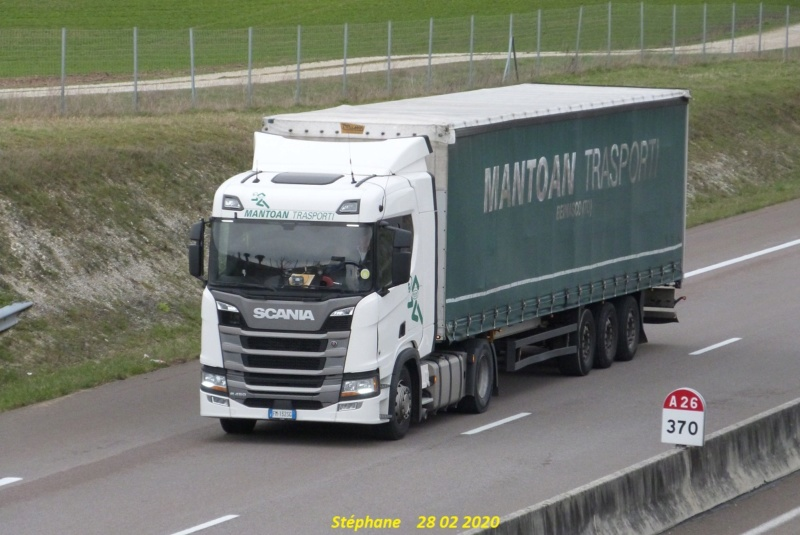 Mantoan Trasporti (Pianezza)  P1500258