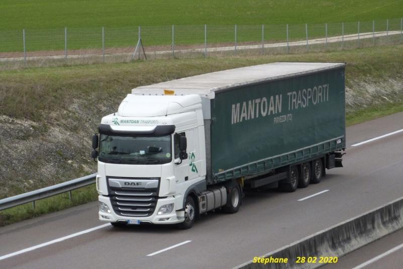 Mantoan Trasporti (Pianezza)  P1500264