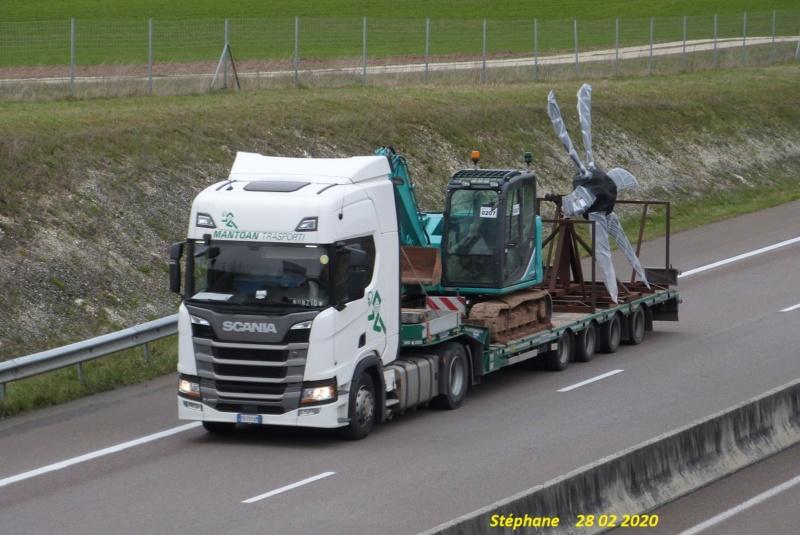 Mantoan Trasporti (Pianezza)  P1500275