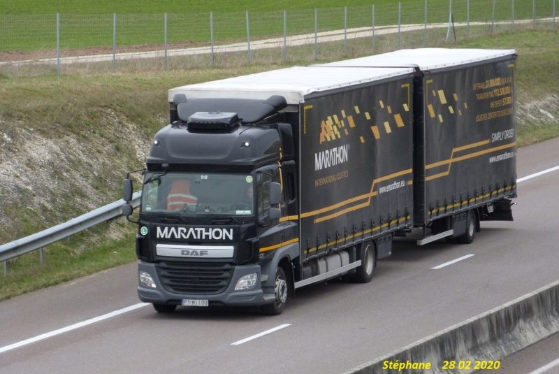 Marathon (Poznan) P1500276
