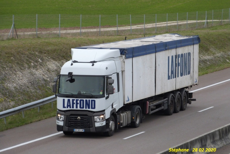 Laffond (Fontanil Cornillon) (38) P1500297