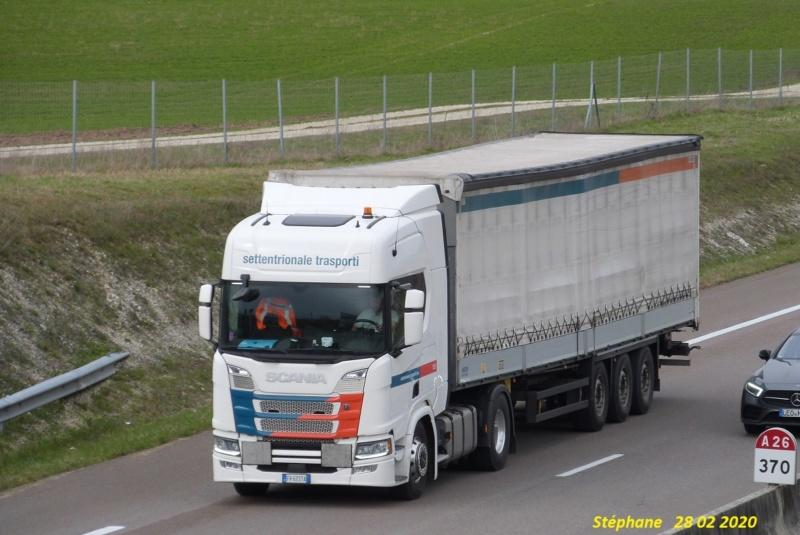 Settentrionale Trasporti (Possagno) (TR) P1500317