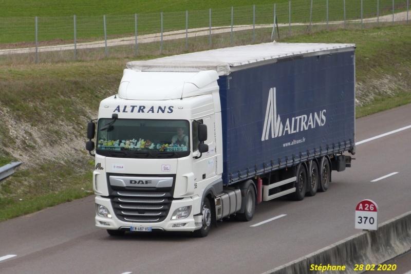 Altrans (Hambach, 57) - Page 4 P1500339