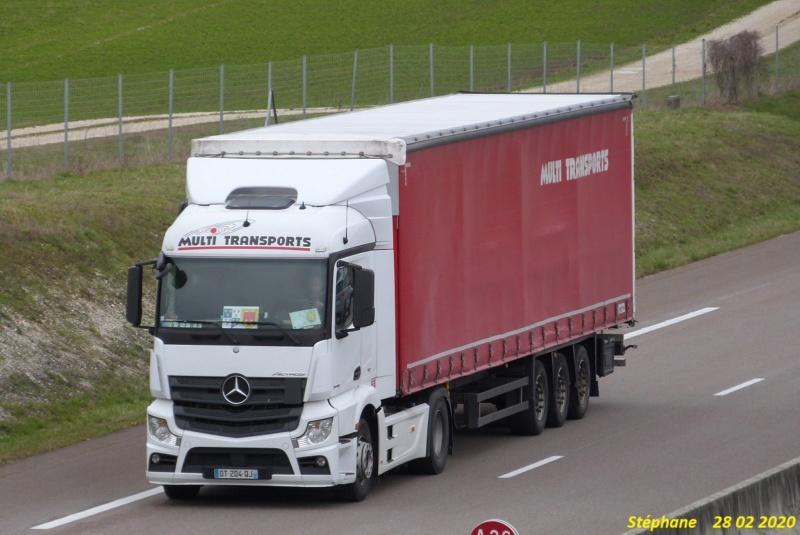 Multi Transports (Chadrac 43) - Page 7 P1500344