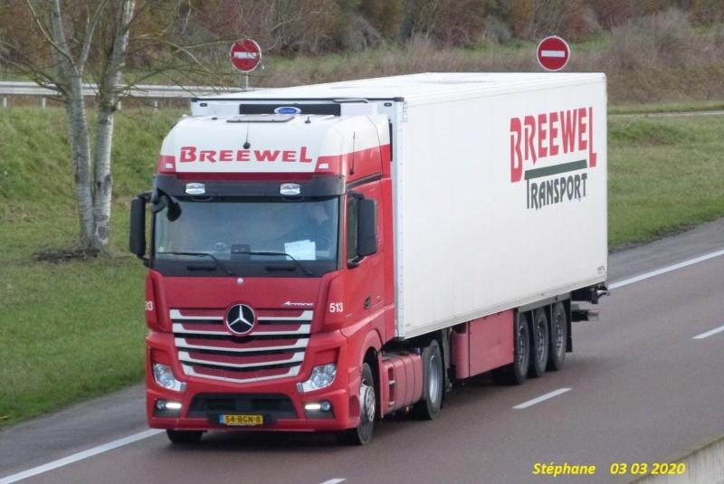 Breewel Transport (Mijdrecht) - Page 5 P1500355