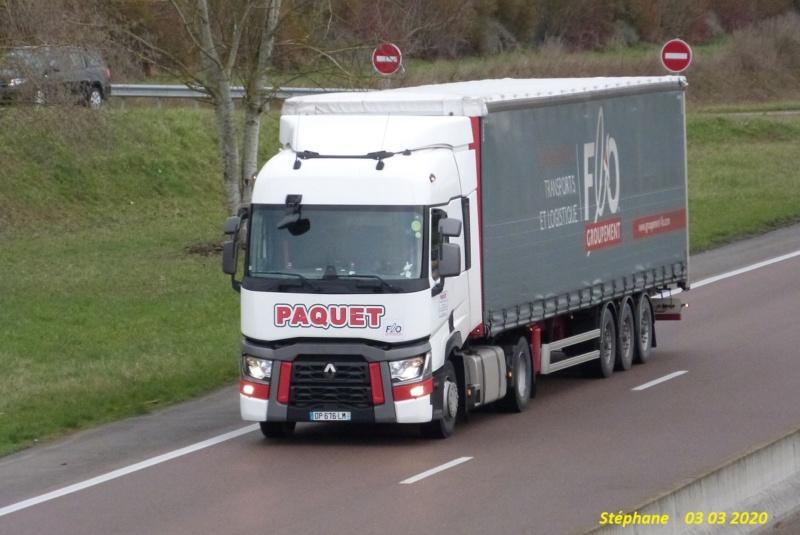 Paquet (Contrexeville, 88) P1500376