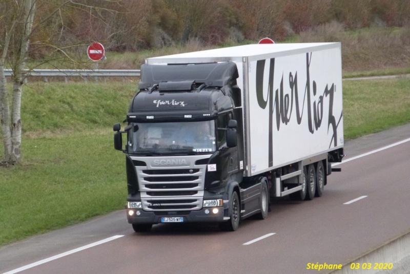 Transports Querlioz (Estrablin 38) P1500380