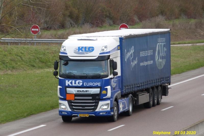 KLG Europe (Eersel) - Page 3 P1500421