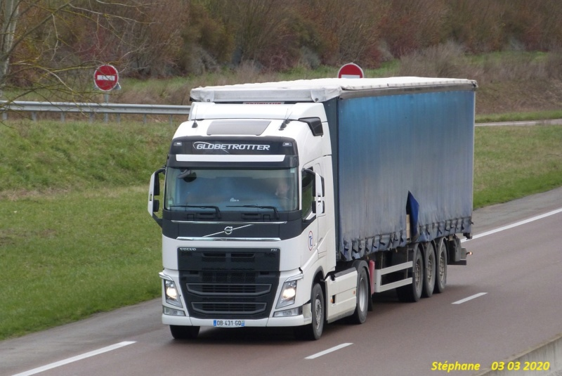 Transports Chevalier (Vertus, 51) P1500423