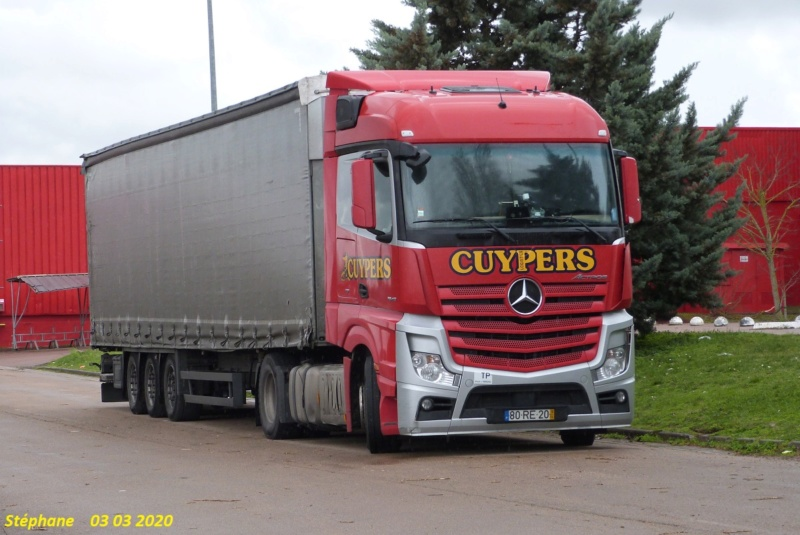 Cuypers (Flemalle) P1500455
