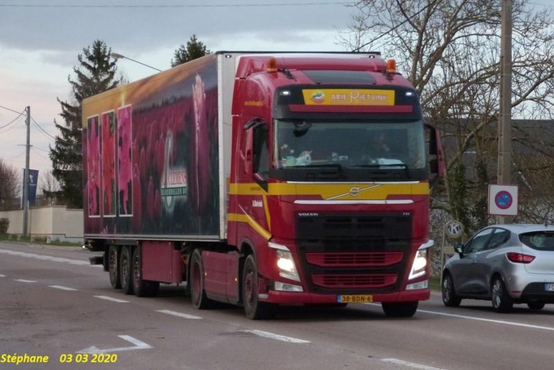 Arie Rietvink (Julianadorp) P1500473