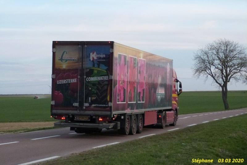 La publicité sur les camions  - Page 40 P1500474