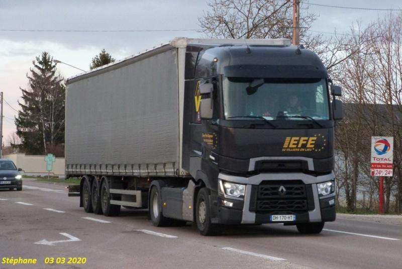 E.F.E (Euro Fret Express) (Villiers en Lieu) (52) P1500477