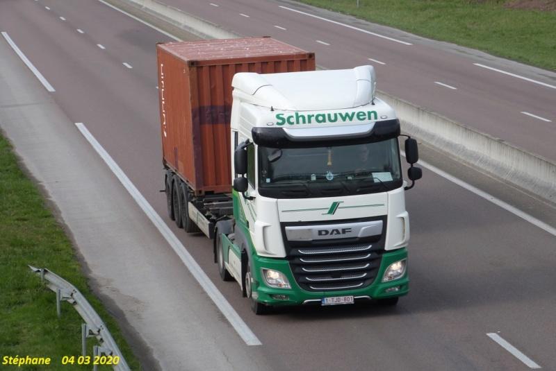 Schrauwen (Essen) P1500531