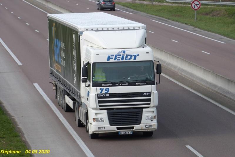 Transports Feidt (Molsheim, 67) - Page 2 P1500537