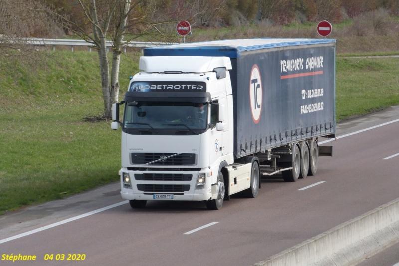 Transports Chevalier (Vertus, 51) P1500546