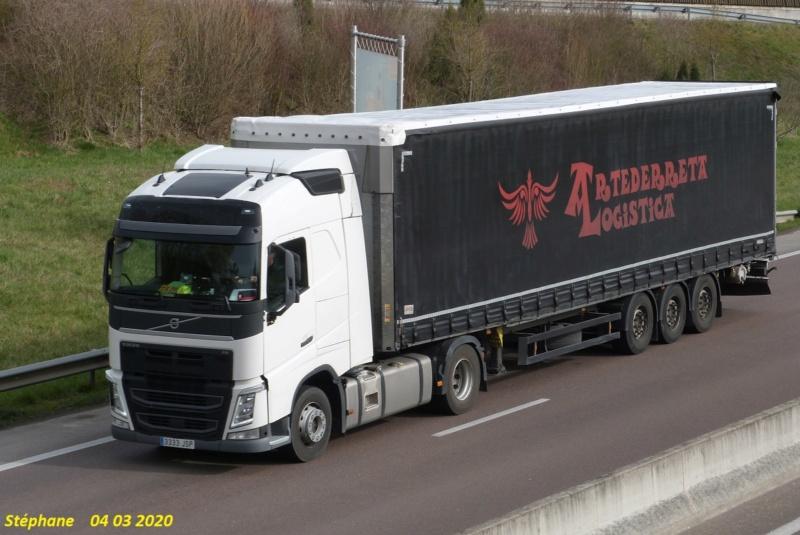 Artederreta Logistica (Tiebas Muruarte de Reta) P1500568