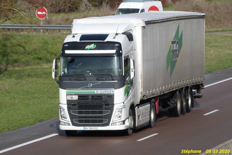 TMG (Transports Marcel Garnier)(Loudeac 22) - Page 5 P1500574