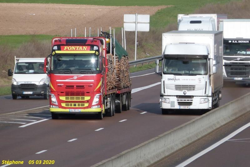 Photos avec plusieurs camions - Page 42 P1500594