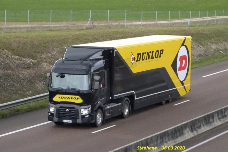 Dunlop Motor Sport P1500651