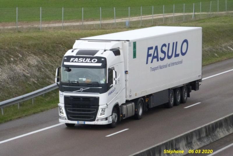 Fasulo (Caiazzo) (CE) P1500658