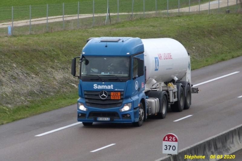 Samat (Vienne, 38) - Page 11 P1500681