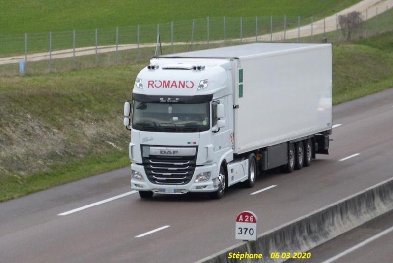 Romano  (Crotone)  P1500682
