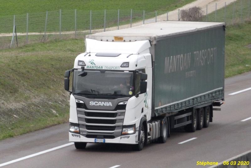 Mantoan Trasporti (Pianezza)  P1500690