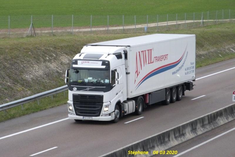 Anwil Transport (Poznan) P1500695