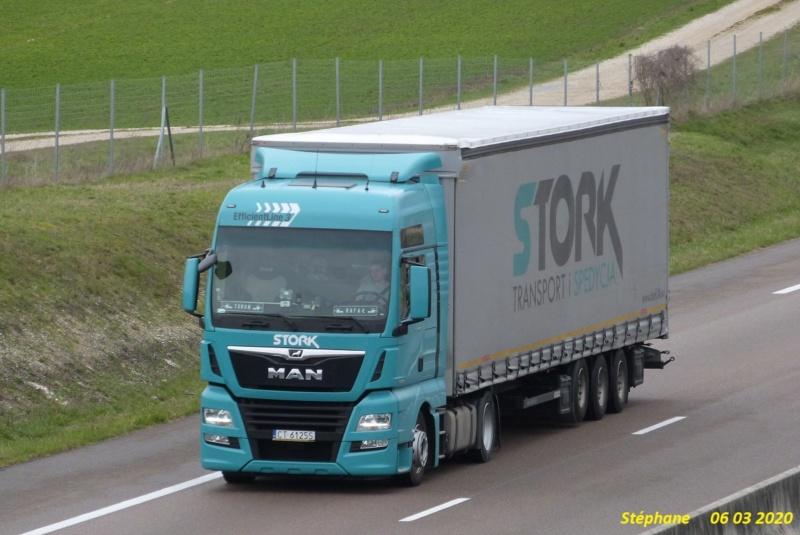 Stork Transport & Spedycja (Grebocin) P1500729