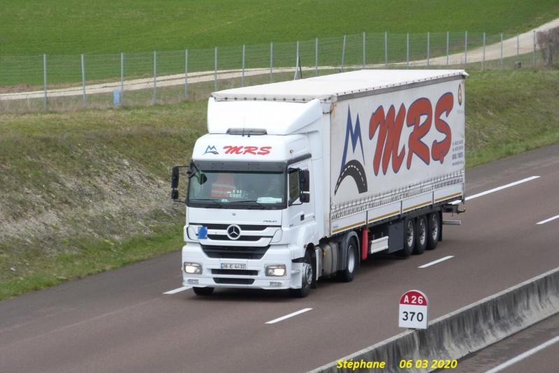 MRS (Bursa) P1500742