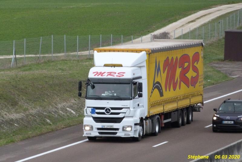 MRS (Bursa) P1500743