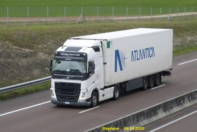 Atlantica. (Fontevivo - Parma) P1500750