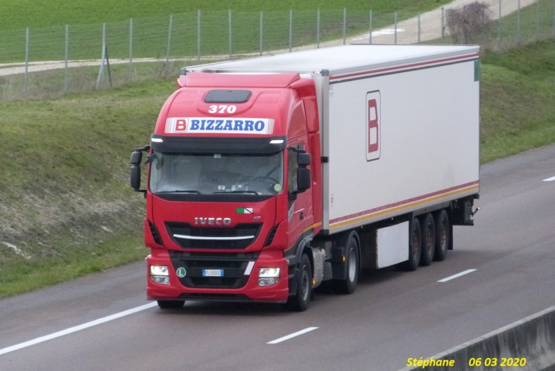 Bizzarro  (Torrecuso) P1500758
