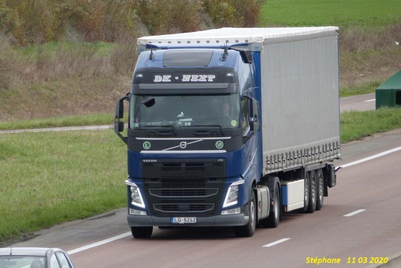 DK -Next  (Riga) P1500832