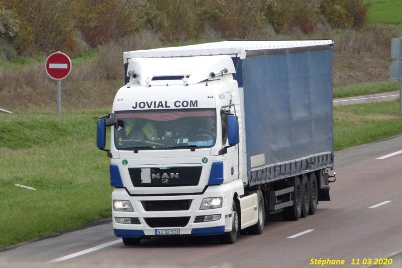 Jovial Com (Valcea) P1500833